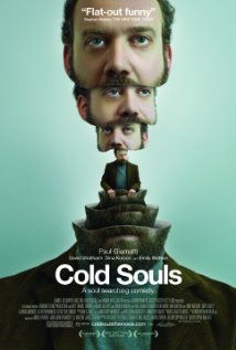 Watch Cold Souls Online