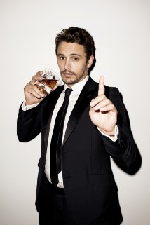 Watch Comedy Central Roast of James Franco Online