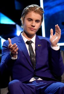 Watch Comedy Central Roast of Justin Bieber Online