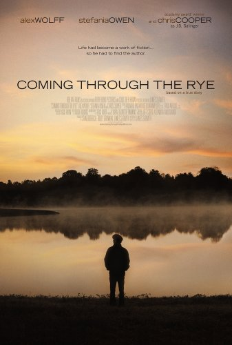 Watch Coming Through the Rye Online