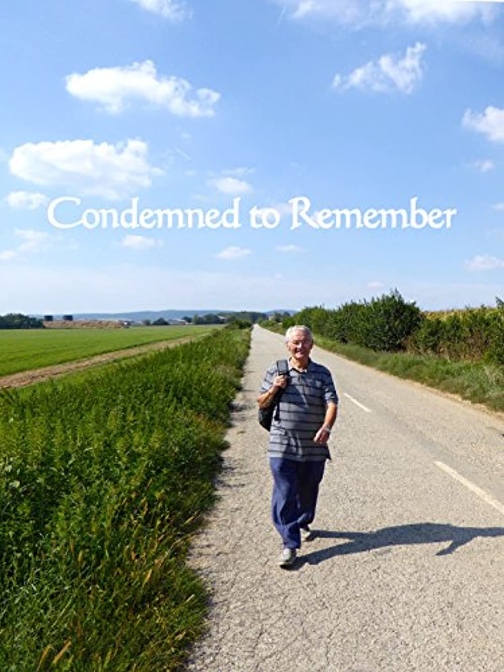 Watch Condemned to Remember Online
