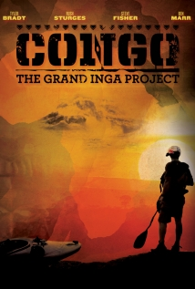 Watch Congo: The Grand Inga Project Online
