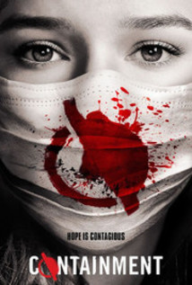Watch Containment Online