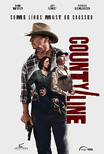 Watch County Line Online