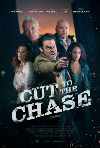 Watch Cut to the Chase Online