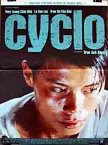 Watch Cyclo Online