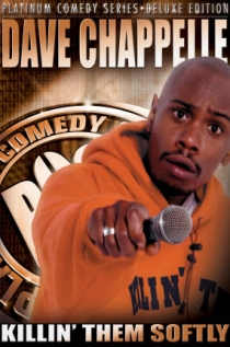 Watch Dave Chappelle: Killin' Them Softly Online