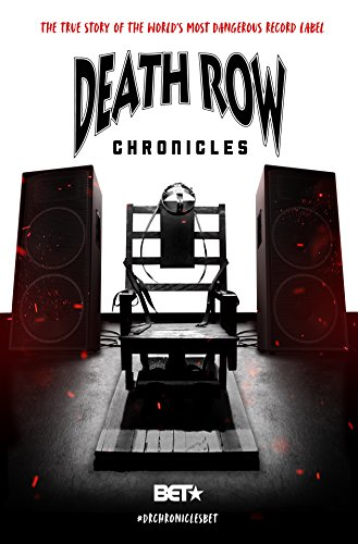 Watch Death Row Chronicles Online