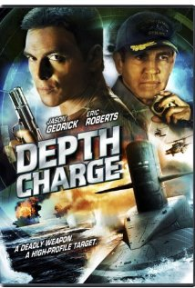 Watch Depth Charge Online