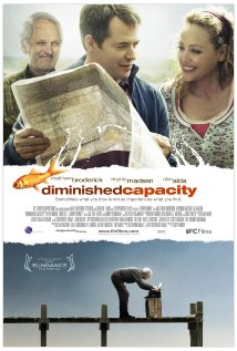 Watch Diminished Capacity Online