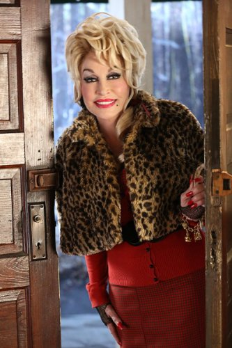Watch Dolly Parton's Christmas of Many Colors: Circle of Love Online