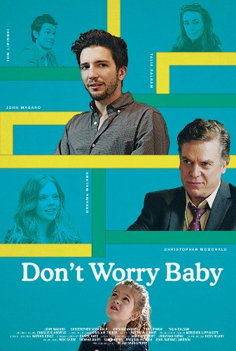 Watch Don't Worry Baby Online