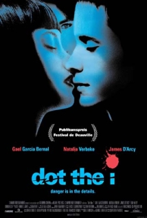 Watch Dot the I Online