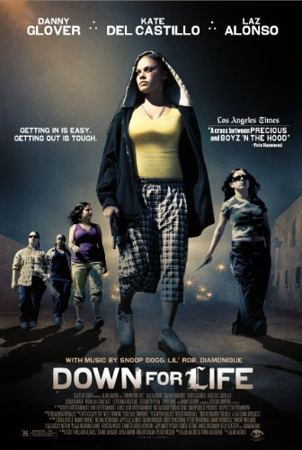 Watch Down for Life Online