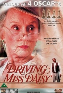 Watch Driving Miss Daisy Online