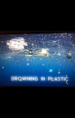 Watch Drowning in Plastic Online