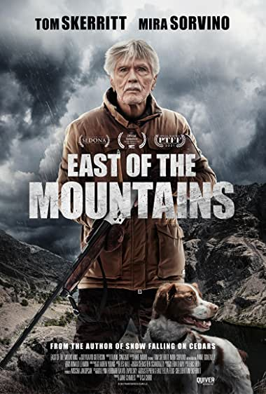 Watch East of the Mountains Online