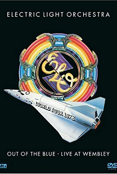 Watch Electric Light Orchestra: 'Out of the Blue' Tour Live at Wembley Online