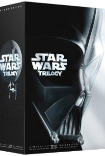 Watch Empire of Dreams: The Story of the 'Star Wars' Trilogy Online