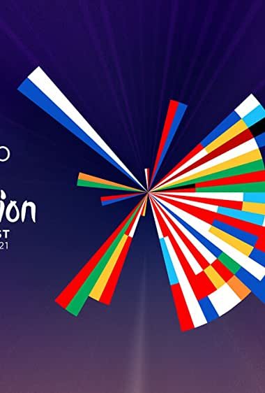 Watch Eurovision Song Contest Rotterdam 2021 Online