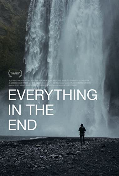 Watch Everything in the End Online