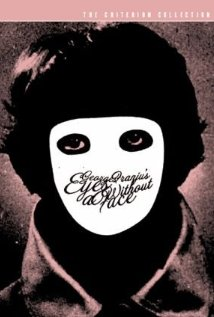Watch Eyes Without a Face Online