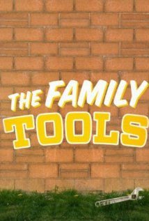 Watch Family Tools Online