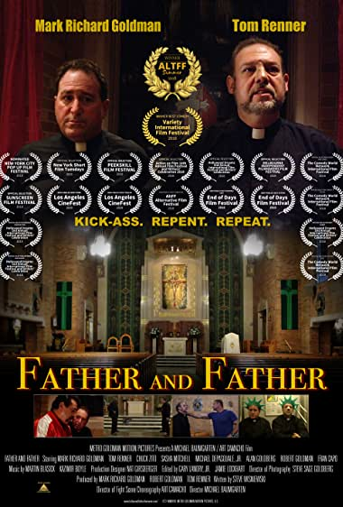 Watch Father and Father Online