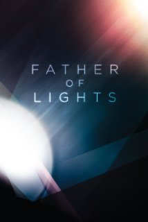 Watch Father of Lights Online