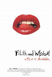 Watch Filth and Wisdom Online