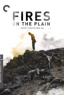 Watch Fires on the Plain Online