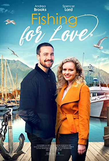 Watch Fishing for Love Online