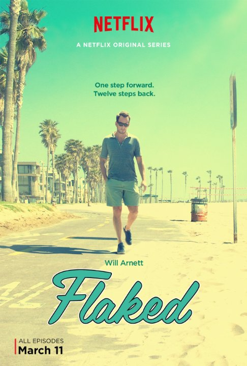 Watch Flaked Online