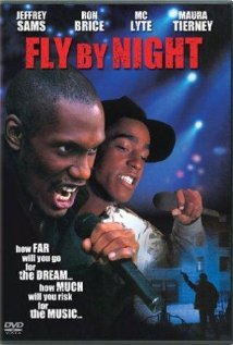 Watch Fly by Night Online