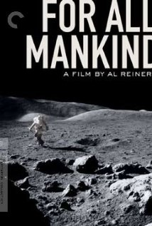 Watch For All Mankind Online