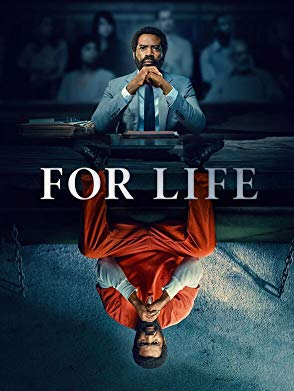 Watch For Life Online