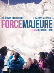 Watch Force Majeure Online