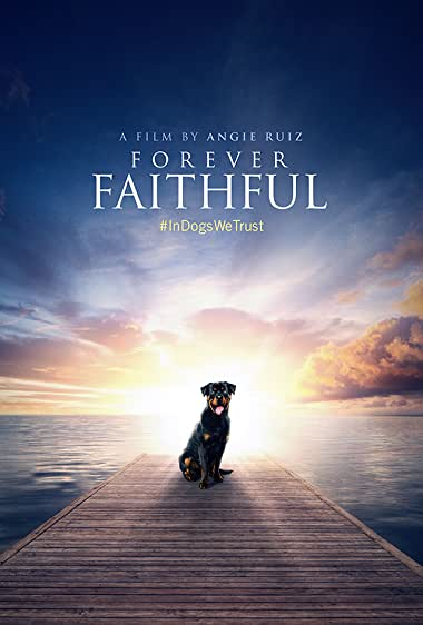 Watch Forever Faithful Online