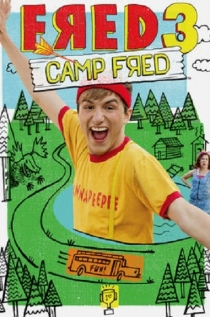 Watch Fred 3: Camp Fred Online