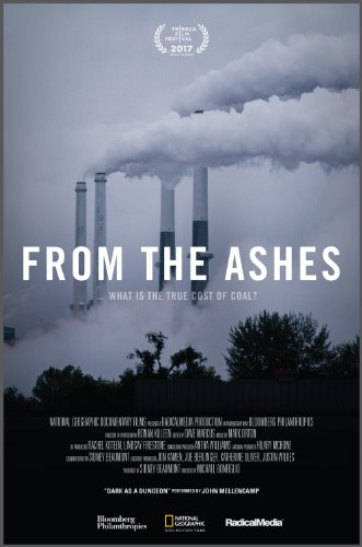 Watch From the Ashes Online