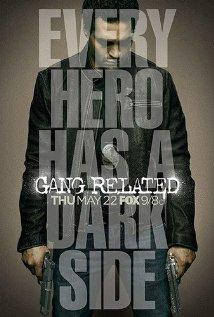 Watch Gang Related Online