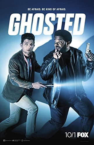Watch Ghosted Online