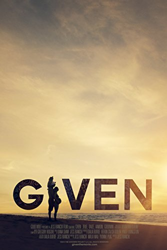Watch Given Online
