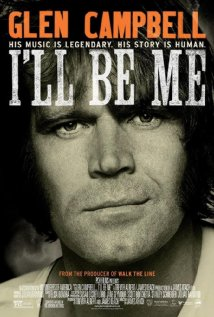 Watch Glen Campbell: I'll Be Me Online