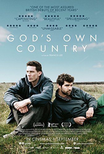 Watch God's Own Country Online