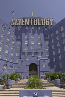 Watch Going Clear: Scientology and the Prison of Belief Online