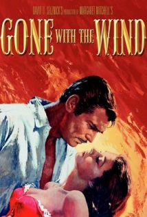 Watch Gone with the Wind Online