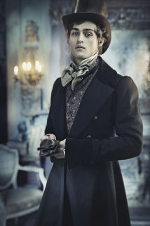 Watch Great Expectations Online