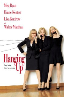 Watch Hanging Up Online
