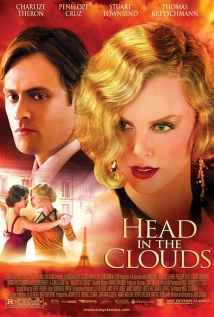 Watch Head in the Clouds Online